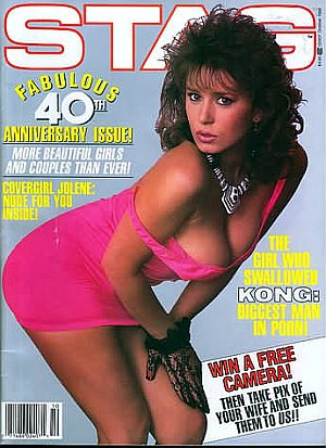 1980s porn pictures
