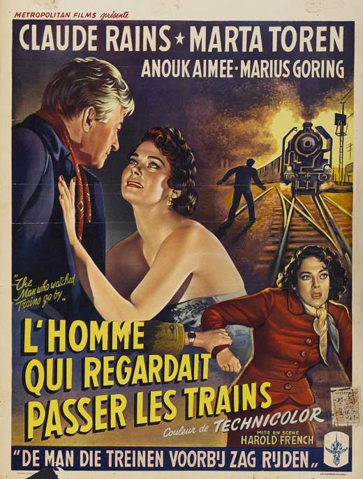 the-paris-express-movie-poster-1952-1020678003