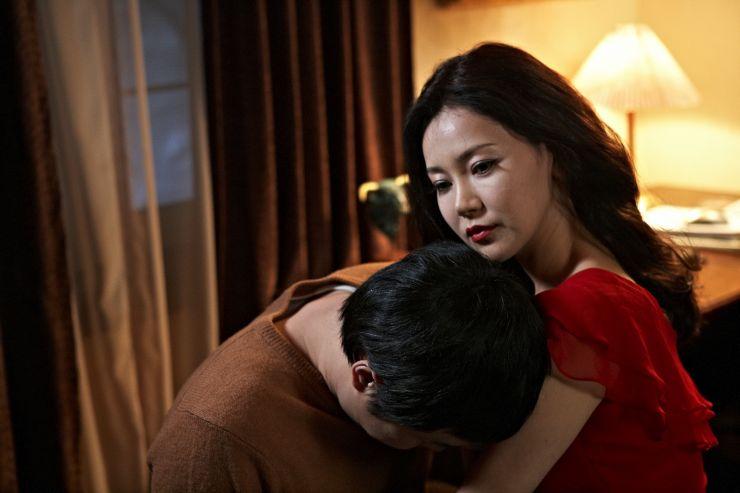 Korean Videos  Large Porn Tube Free Korean porn videos