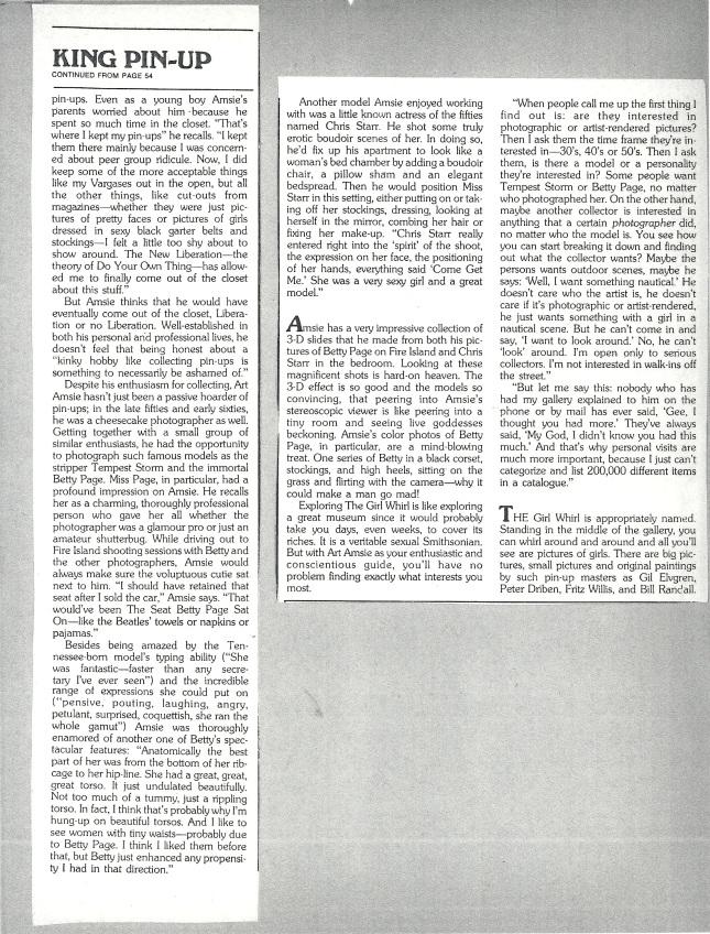 KingPinup-Page3