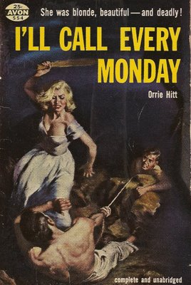 hitt-ill-call-every-monday