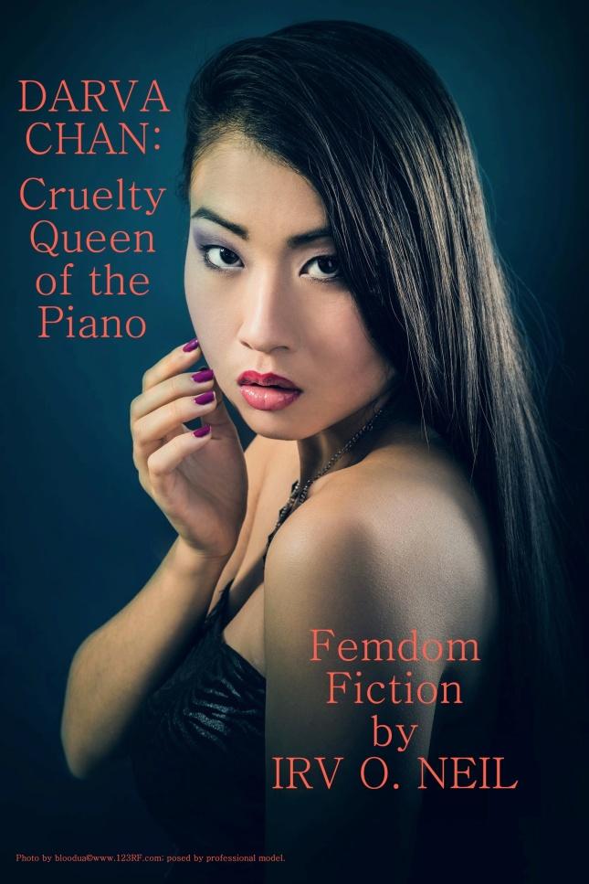 PianoStoryCover3-Publicity