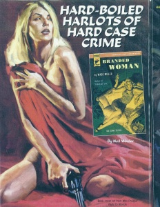 HardCaseHarlots-Page1