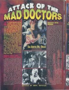 MadDocsAttack-Page1