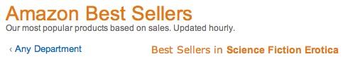 SciFiBestsellerHeader