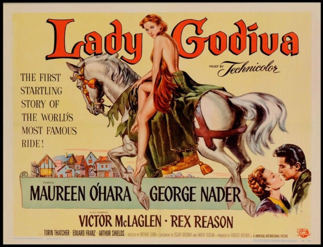 Lady-Godiva-of-Coventry-1955-Universal-International