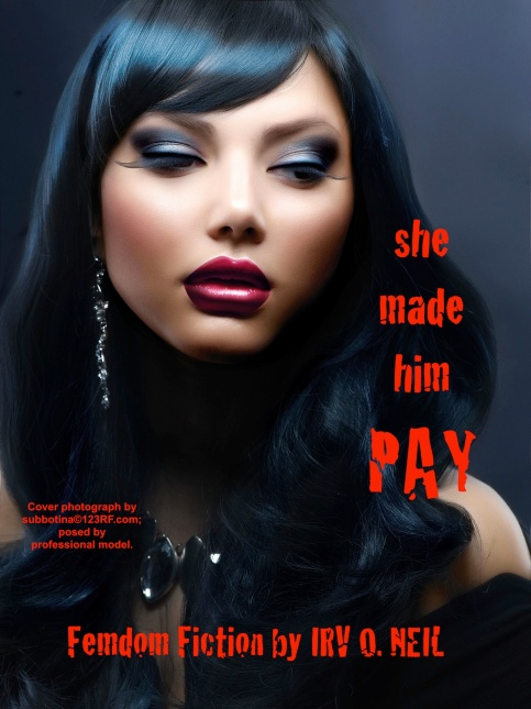 shemadehimpay-publicitycover