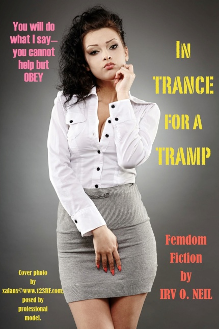 trancetramp-publicitycover